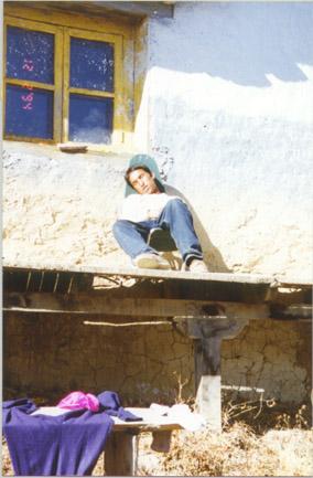 Devalar-at-Rara-lake-Nepal-941
