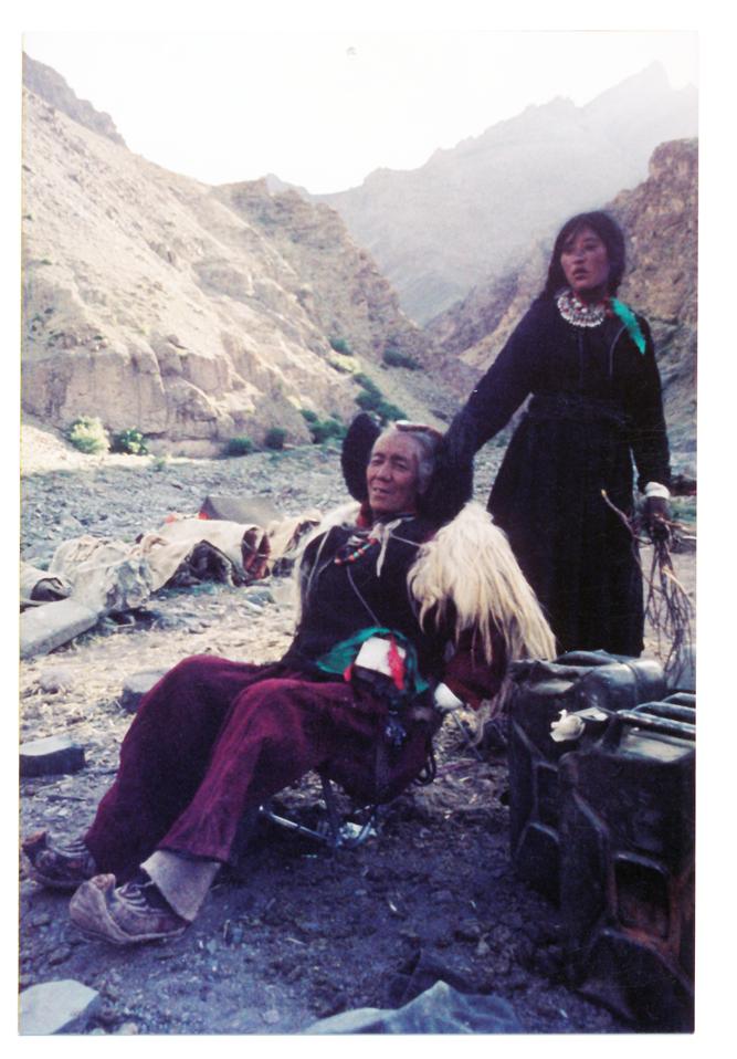 LS-ladakh-India-92